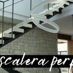 ¿Cómo elegir la escalera ideal para tu casa_ (1)